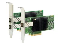 Lenovo ThinkSystem Emulex LPe32002-M2-L - Hostbus-Adapter