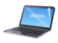 DICOTA, Anti-glare Filter for Notebook 14