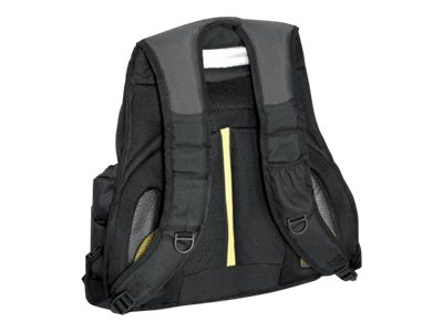 Contour Backpack - sac à dos pour ordinateur portable