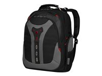 Wenger Pegasus - Notebook carrying backpack