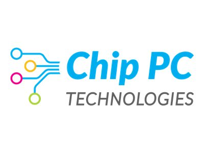 Chip PC - power adapter
