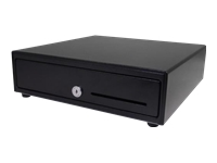 HP Engage One Prime Cash Drawer
