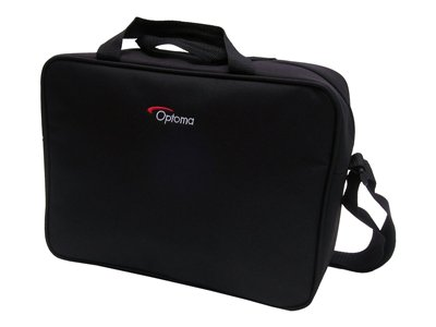 Optoma BK-4028 Projector carrying case