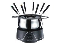 SEVERIN FO 2400 - Fondue pot