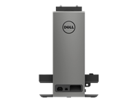 Picture of Dell All-in-One Stand monitor/desktop stand (OSS17)