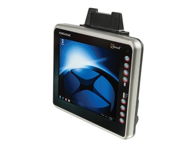 Datalogic Rhino II Vehicle mount computer 1 GHz Win Embedded Compact 7 1 GB RAM 16 GB