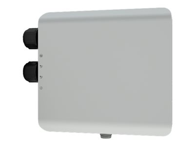 Extreme Networks ExtremeWireless WiNG 7662 Wireless access point