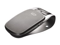 "Jabra ""Drive"" Bluetooth Hands-Free System - Bluetooth-Freisprechtelefon"