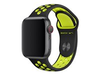 Apple 40mm Nike Sport Band - Uhrarmband