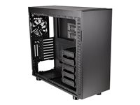 Thermaltake Suppressor F51 - Tempered Glass Edition