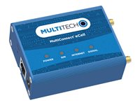 Multi-Tech MultiConnect eCell MTE-L12G1-B07-US Bridge