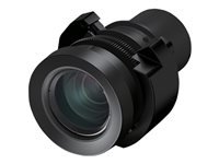 Epson ELP LM08 - Medium-throw zoom lens