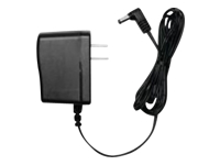 Ruckus - Power adapter - AC 100-240 V - Europe - for ZoneFlex 7321, 7352, 7372, 7372-E, R300, R500, R510, R600