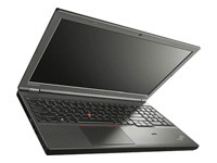 Lenovo ThinkPad T540p 20BE - Intel® Core™ i7-4700MQ Prozessor / 2.4 GHz