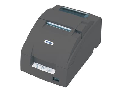 Epson TM U220PB Dot-matrix