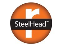 Steelhead Cloud Accelerator MS Office 365 Service Subscription license 10 users hosted