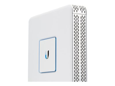 Ubiquiti Unifi USG - security appliance