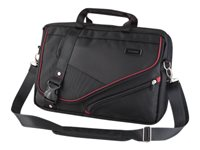 Toshiba Envoy 2 Messenger Notebook carrying case 16INCH