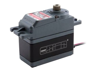 - Vortex VDS2-HV 1605 High-Speed Servo 7.4V