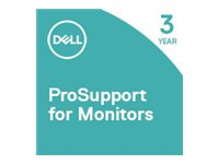 Dell 3Y AE > 3Y ProSupport AE - Upgrade from [3 years Advanced Exchange] to [3 years ProSupport Advanced Exchange]