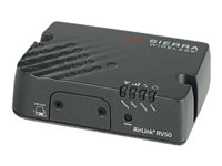 Sierra Wireless AirLink Raven RV50X Gateway GigE, RS-232, USB 2.0