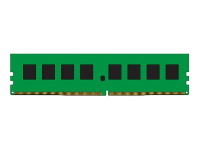 ValueRAM - DDR4 - 4 GB - DIMM 288-PIN