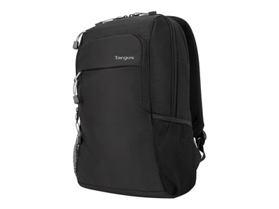 Targus Intellect Advanced Notebook carrying backpack 16INCH black