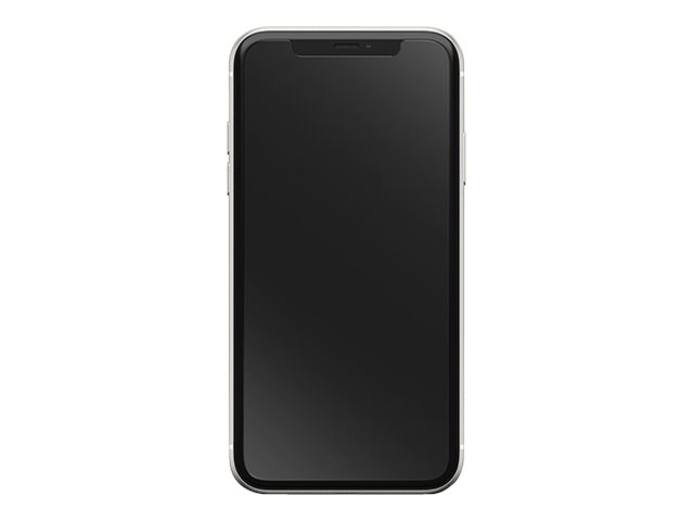 OtterBox Alpha - screen protector for cellular phone