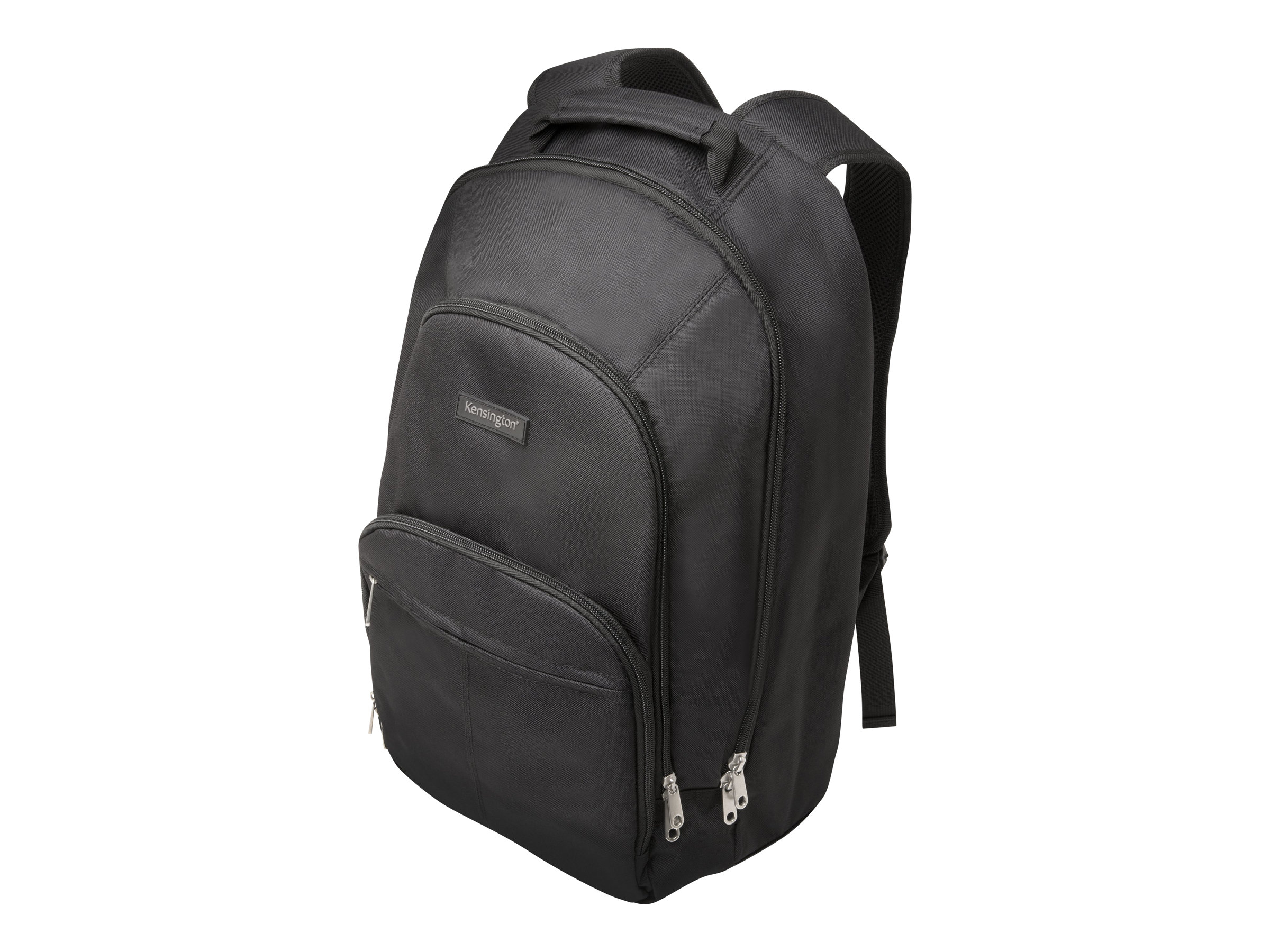 """Kensington SP25 15.4"""" Classic Backpack notebook carrying backpack"""