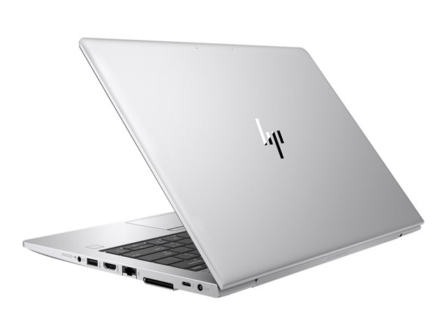 HP EliteBook 735 G5 - 13.3