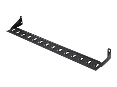 APC cable retention bracket