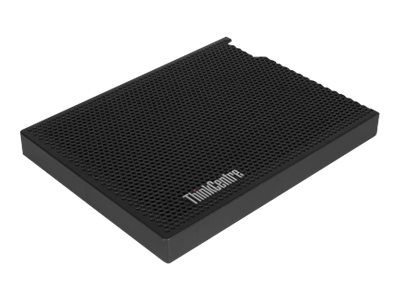 Lenovo Dust Shield Dust cover for ThinkCentre