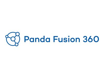 Panda Fusion 360 Subscription license (1 year) 1 user volume, NFR 1+ level