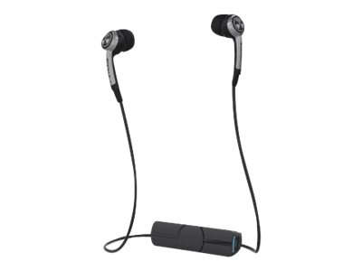 ifrogz Audio Plugz - earphones