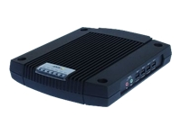 AXIS Q7404 Video Encoder - Video-Server