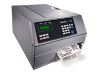 Intermec EasyCoder PX6i Label printer thermal paper  300 dpi up to 531.5 inch/min