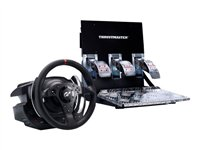 ThrustMaster T500 RS - Lenkrad- und Pedale-Set