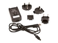 Image of Honeywell power adapter