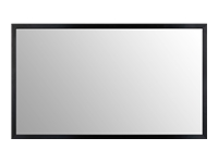LG Overlay Touch KT-T Series KT-T49E