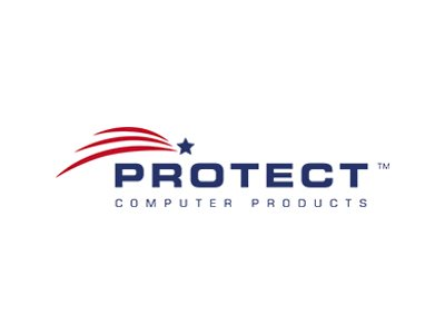 ProtecT Notebook keyboard protector for Dell Latitude E7440, E74