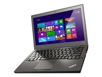 Lenovo ThinkPad X240 12.5' I5-4300U 8GB 500GB  Win8.1 Pro 64-bit