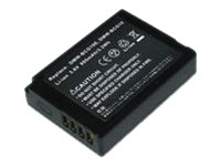 MicroBattery MicroBattery MBP1146