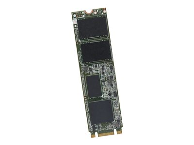 Intel SSD Solid-State Drive 540S Series 180GB M.2 SATA-600