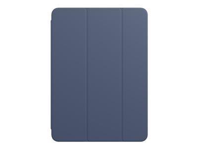 Apple Smart Folio - skjermdeksel for nettbrett