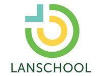 LanSchool - Abonnement-Lizenz (1 Jahr) + Technical Support