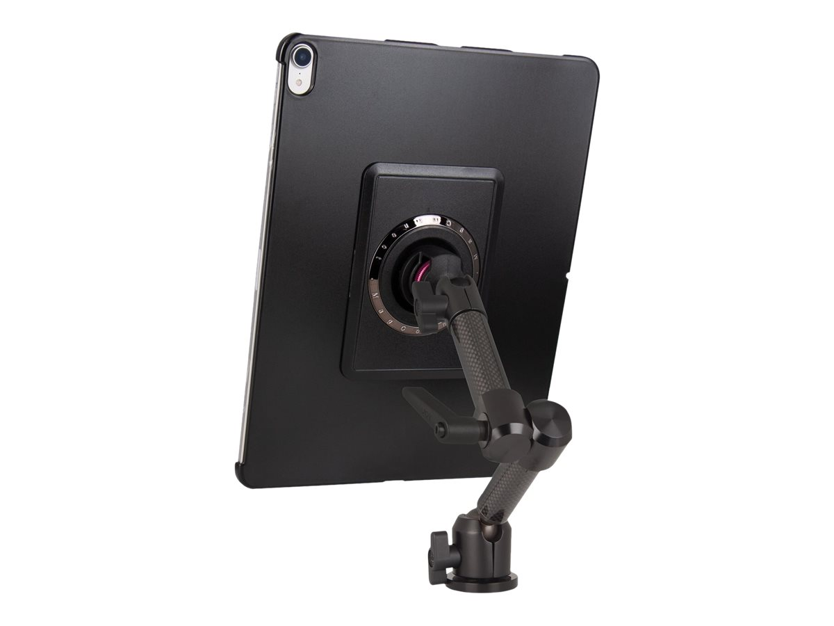 The Joy Factory MagConnect - mounting kit
