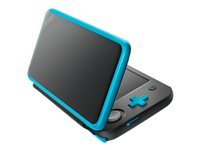New Nintendo 2DS XL - Handheld-Spielkonsole