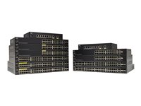 Cisco SF352-08P