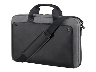 Executive Slim Top Load borsa trasporto notebook