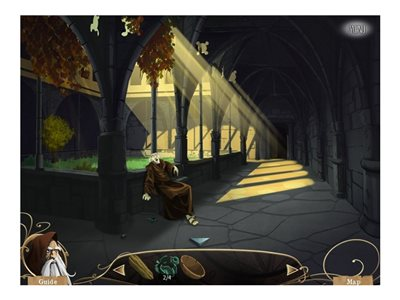 Age of Enigma The Secret of the Sixth Ghost Win download